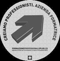 Azienda Formatrice Logo