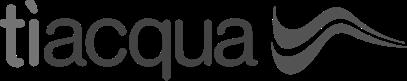 Tiacqua Logo